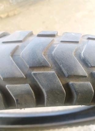 Мото шина Heidenau m+s 90/90-21м/с