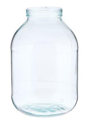 Бутыля (бутыль) 3 литра в хорошем состоянии