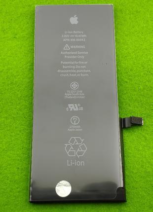 Аккумулятор, батарея, АКБ для телефона Apple iPhone 6S Plus