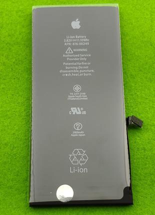 Аккумулятор, батарея, АКБ для телефона Apple iPhone 7 Plus