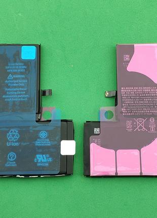 Аккумулятор, батарея, АКБ для телефона Apple iPhone X (2716 mAh)