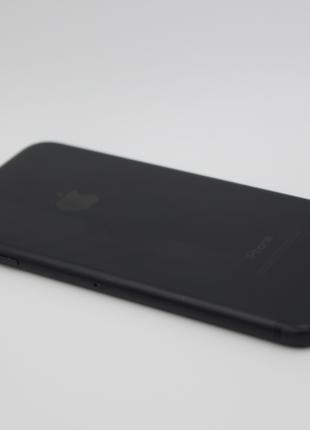 Apple iPhone 7 32G