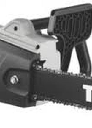 Електропила TITAN TTL758CHN 2000W