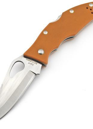 Нож Spyderco Byrd Flight BY05 (копия)