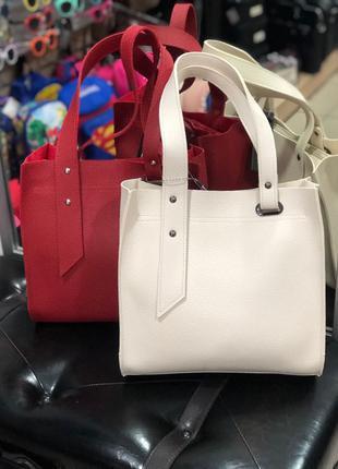 Сумка жіноча (женская сумка)