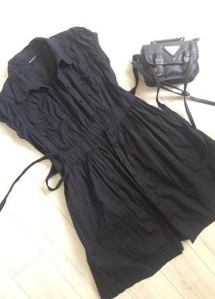 Atmosphere стильное  платье, 38-10