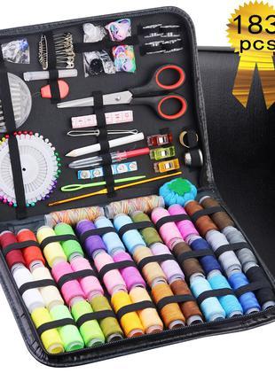 Швейный набор для шитья