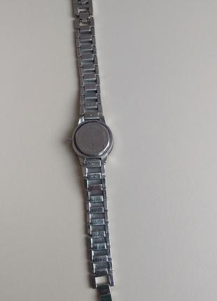 Часы наручные женские quartz citron