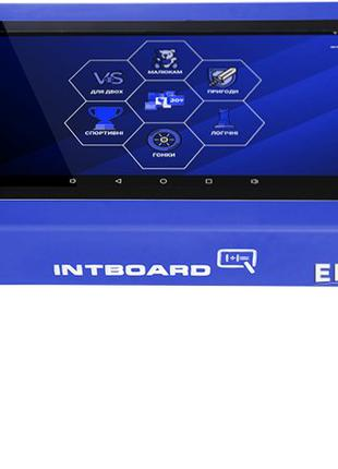 Інтерактивний стіл Intboard ZABAVA 2.0