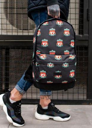 Рюкзак liverpool 🔥