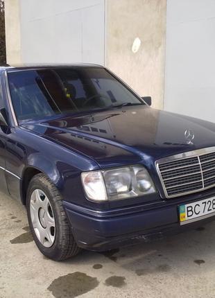 Mercedes benz w124 Запчасти Мерседес Бенц w124 Разборка СТО
