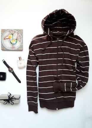 Толстовка , спортивна кофта з капюшоном , куртка smog classic