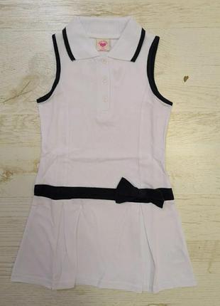 Акция ❤️ платье для девочки