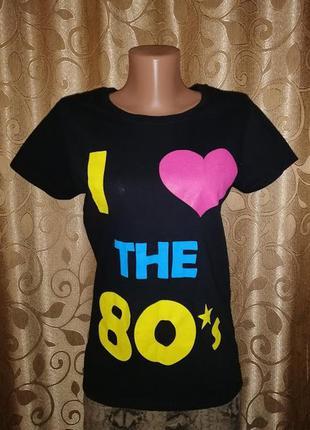 ✨✨✨стильная женская футболка с ярким принтом gildann✨✨✨