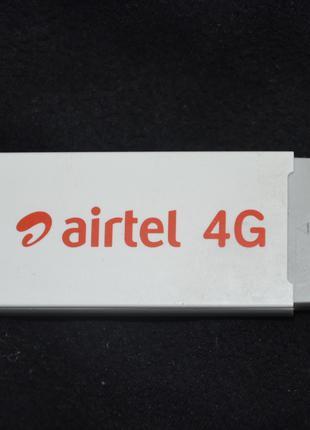 4G LTE модем Huawei E3372h-607 (под любой оператор)