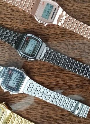 Наручные часы,электронные часы,часы наручныеWR,часы,в стиле Casio