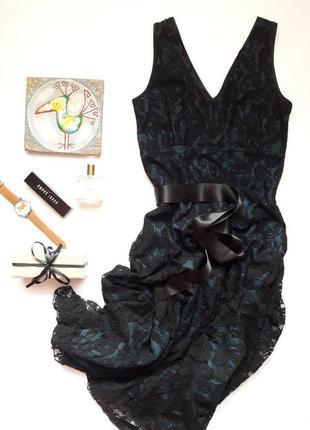 Плаття нарядне new look