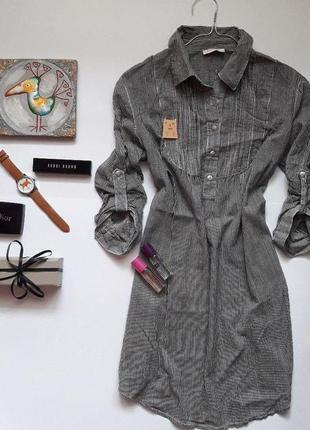 Плаття , туніка , блуза ,сорочка orsay
