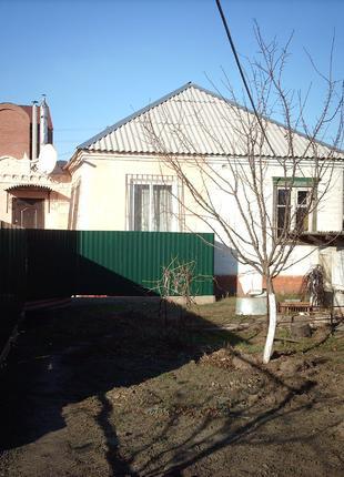 Пол дома на Фрунзенском