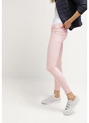 Штани , джинси denim stretch
