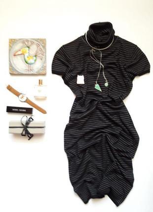 Шикарне плаття zara
