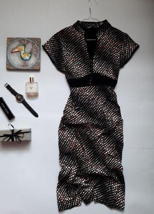 Яскраве плаття dorothy perkins