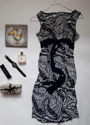 Дуже ніжне плаття h&m