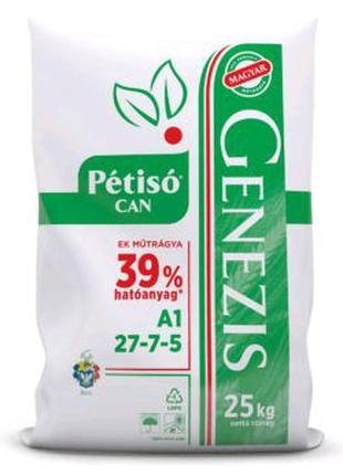 Удобрение (Petiso) Венгрия