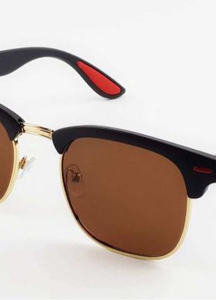 Cолнцезащитные очки Ray Ban