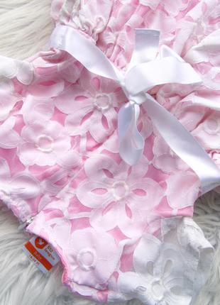 Стильное нарядное платье сарафан league