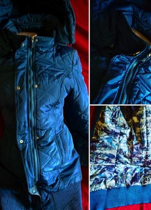 Пальто,курточка, женское пальто.