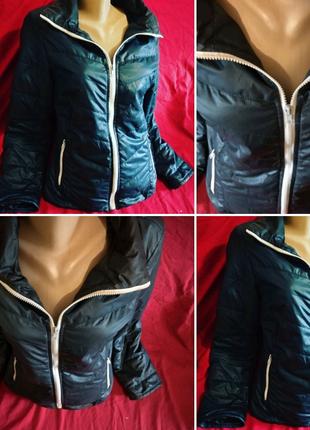 Курточка, ветровка, женская ветровка