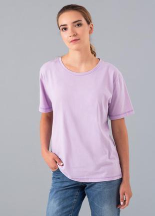 Яркая,стильная футболка от немецкого бренда jake*s