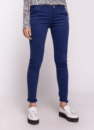 Стильні джинси h&m
