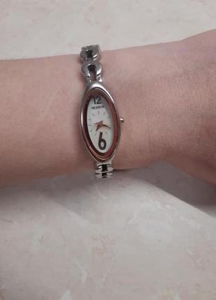 Наручные часы женские nexxen