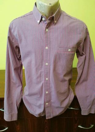Рубашка Topman pS