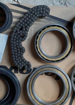 Оснастка для металлообрабатывающего оборудования
