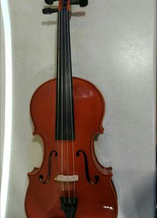 Альт скрипка Geva SR 23