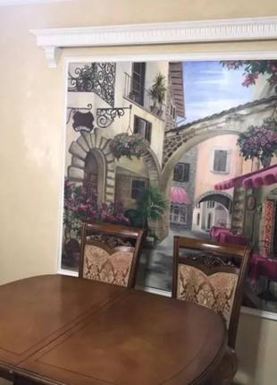 Продам 3х комнатную квартиру в новом кирпичном доме