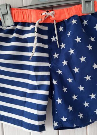 шорты для пляжа(плавательные) Mayoral