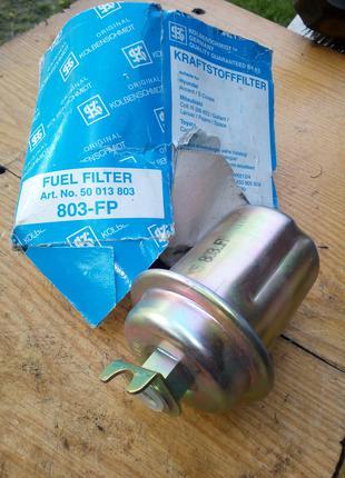 Топливный фильтр Hyundai Accent 1,4
