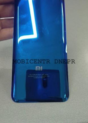 Задняя крышка Xiaomi Mi6 Black Blue White Gold ! Качество