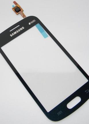 Тачскрин Samsung G350 E G360 G361 S7262 S7390 S7562