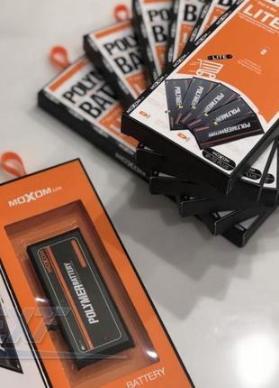 Аккумулятор MOXOM SAMSUNG G7102 I9500 G530 G531 G360 G361 J500...