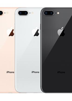 IPhone 8 Plus 64 Gray/Silver/Gold