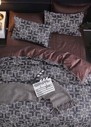 комплекты постельного белья.Все размеры