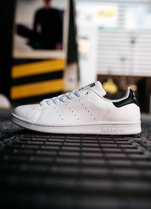 Кроссовки женские 💥 adidas stan smith топ качетво 💥 кроссовки ...