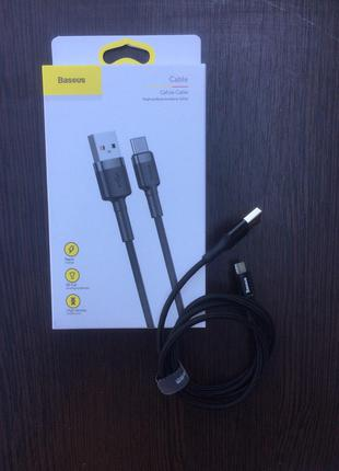 Кабель\ зарядное устройство lightning, micro usb, usb type c