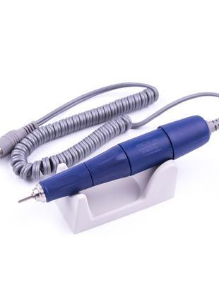 Ручка-микромотор 105L для фрезеров Strong на 35000 об
