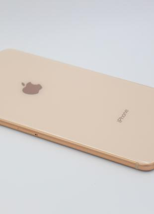 Apple iPhone 8 Plus 64GB Gold Neverlock
